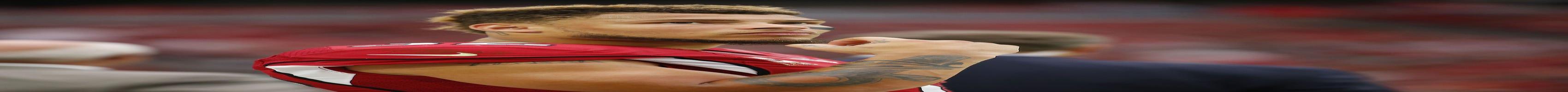 Cardinals' Mathieu mulls Honey Badger return