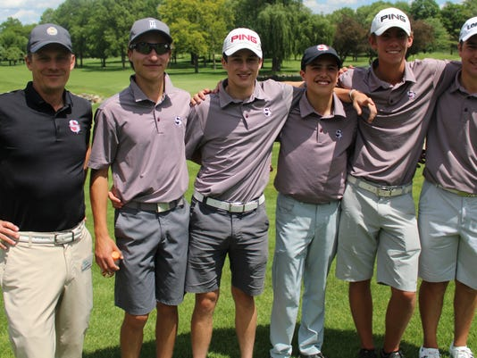 bhm-maple-golf-team.JPG