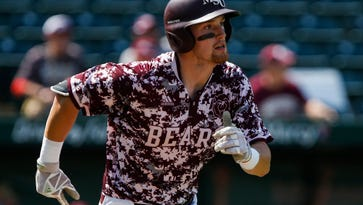 Missouri State's hustle plays fuel comeback win at MVC Tournament