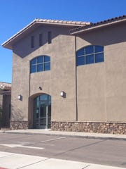 Basis Scottsdale is one of four schools that had six