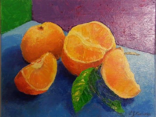 MAIN_IlgaZiemins-Kurens-Oranges