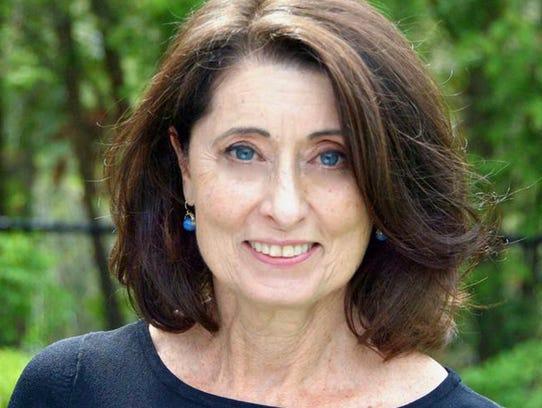 Sheila Nielsen is a former federal prosecutor in Chicago