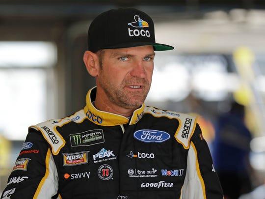 NASCAR_All_Star_Auto_Racing_46496.jpg