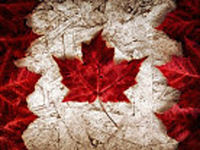 The Canadian Consulate offers 5 facts about Canadians