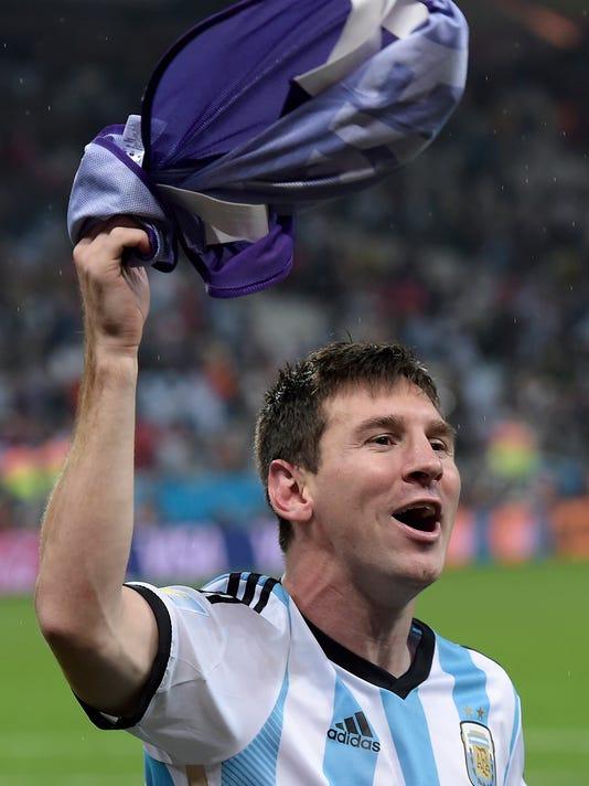 Argentina-V1