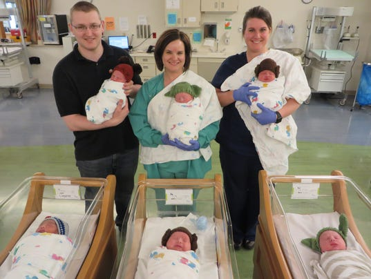 636610587355109465-Mercy-Star-Wars-Hats-for-Babies.jpg