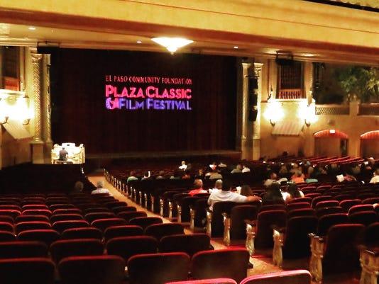 Plaza Classic