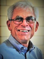 Jim Lesousky