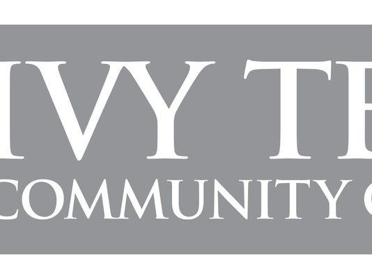 Ivy-Tech.jpg
