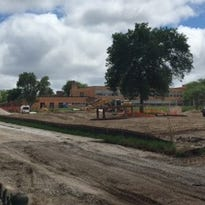 Wauwatosa School District selects VJS to oversee facilities planning