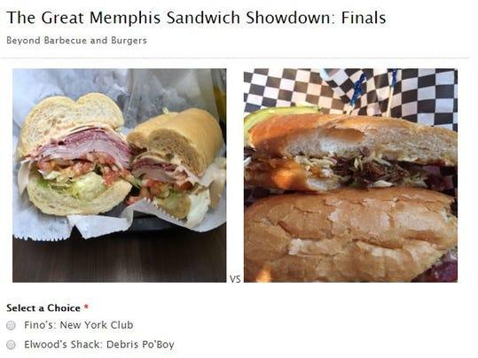 sandwich_voting.JPG