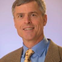 Dr. Lonnie Draper
