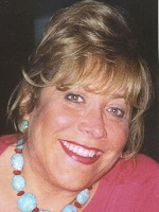 Sharon Medsker