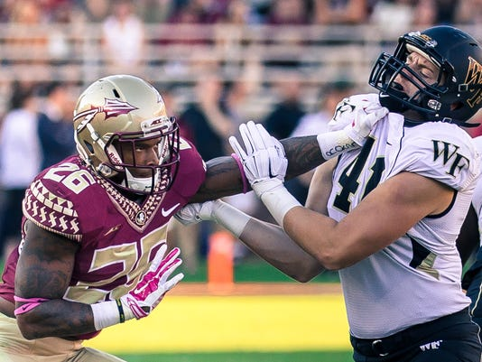 -FSU vs Wake 14-6.jpg_20141009.jpg