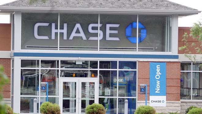 Chase Bank is reinstating arbitration and class action waivers in its agreements with credit card customers.
