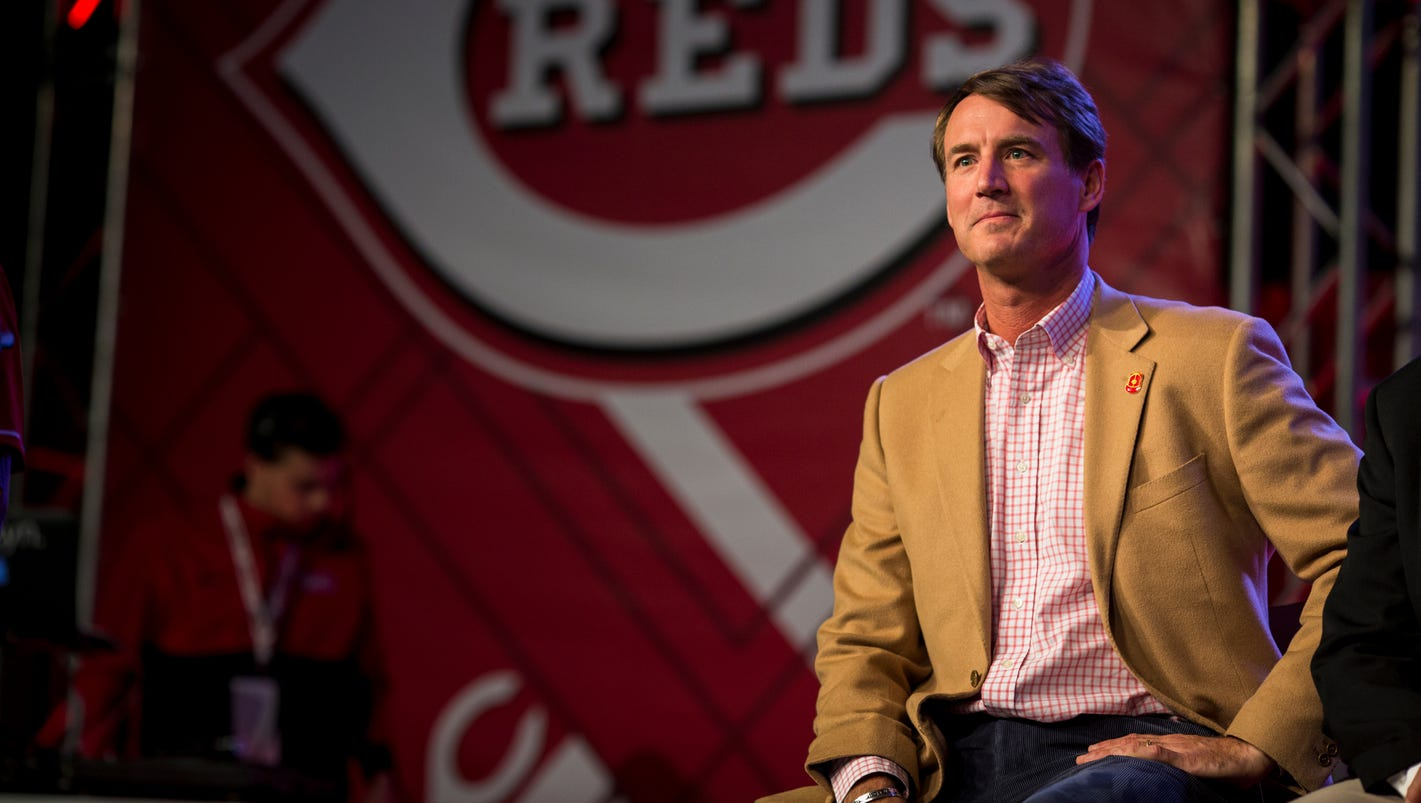 636478132092894667-redsfest-new-0074-edit