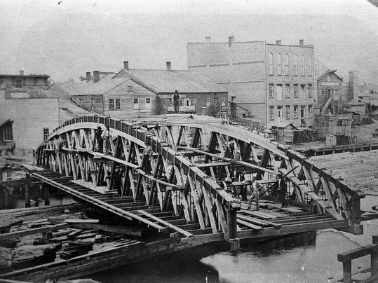 military st bridge 2.jpg