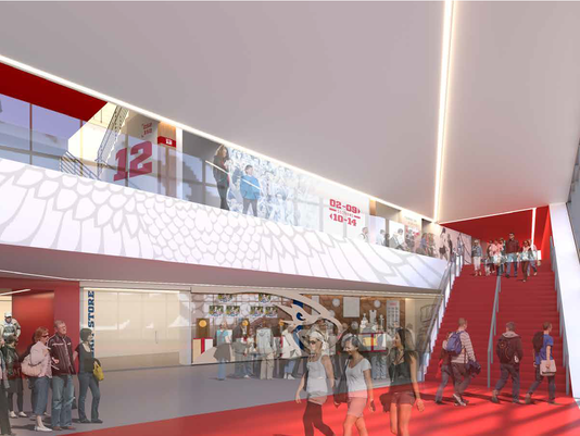USI PAC lobby rendering.png