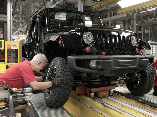 DFP-Jeep-Wrangler