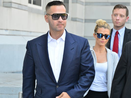 The Situation Taxes