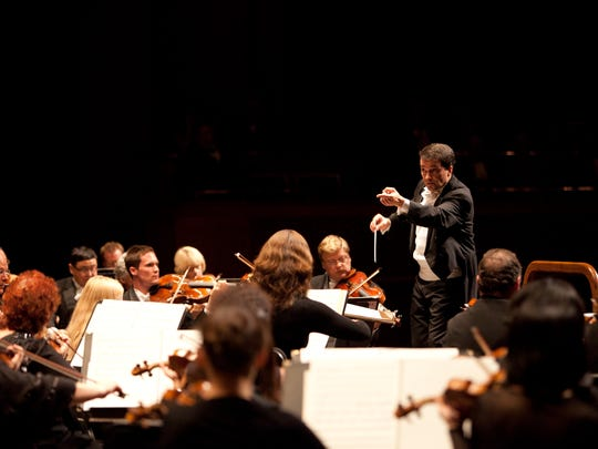 "The New Jersey Symphony Orchestra's 2015-2016 season - the final season under music director Jacque Lacombe - includes such guest artists as saxophonist Branford Marsalis and vocalist Jessye Norman.  The NJSO performance schedule includes Handel's ""Messiah,"" an all-Mozart program, and Beethoven's ""Ninth Symphony.""  The orchestra will provide live accompaniment for the NJ Ballet's performances of ""The Nutcracker"" at the Mayo Performing Arts Center in Morristown."