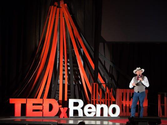 635794785529954140-Ted-Ex-Reno-2