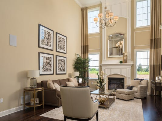 Print-Gateway-Belmont-great-room-with-chair
