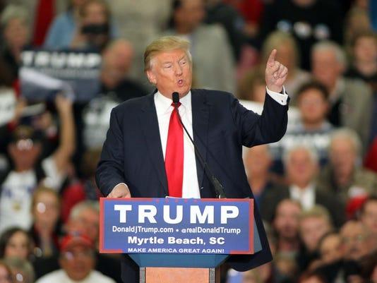 IMG-Donald Trump.JPG