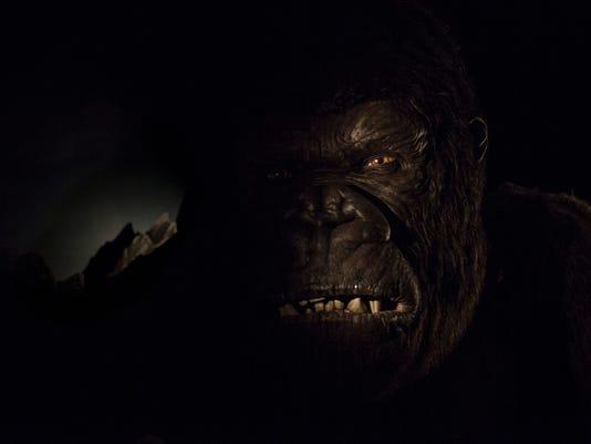 636004849405777933-07-Skull-Island-Reign-of-Kong-Animated-Figure.jpg