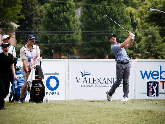 636018761283775022-Nashville-Golf-Open-Round-3--1006-Nick-Dantona-photo.jpg