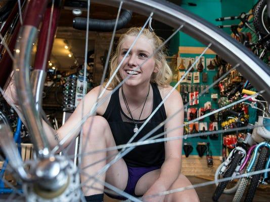 636084039408985228-U-of-L-Bicycle-Exchange-Program--Park-Side-Cycles-PEARL-02.jpg