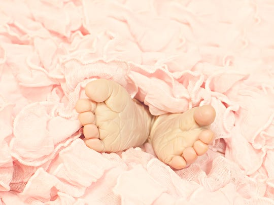 Utah is starting a statewide program to learn more about stillbirths and why they occur.