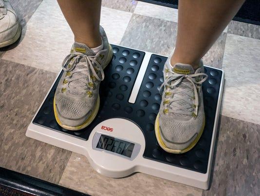636126658152181959-Prediabetes--PEARL-10.jpg
