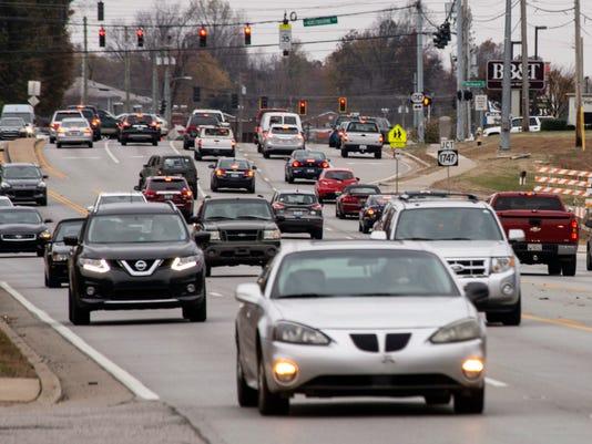 636158818663412383-Westport-Road-traffic-expected-to-increase--PEARL-01.jpg