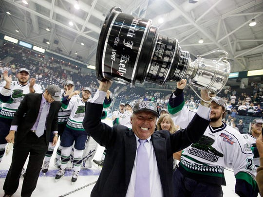 Greg Kahn/Staff