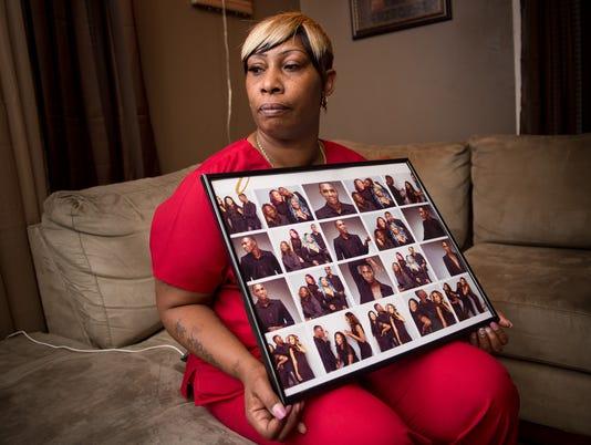 Criminal-homicides-up-in-Nashville-over-2015-001