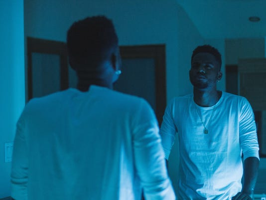 636223334966285407-Bryson-Tiller-Press-Image-3.jpg