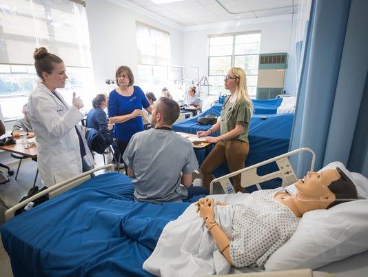 CPO-Wilson-nursing-program-accredited.jpg
