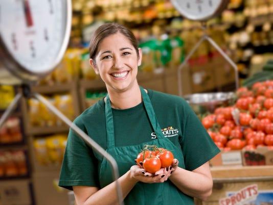 636262175742377763-Sprouts-Produce-Clerk.jpg