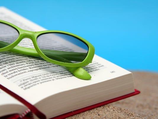 636275143507812618-BookPreview.JPG