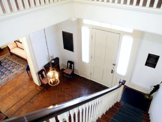 IPAD-Centennial-House.JPG