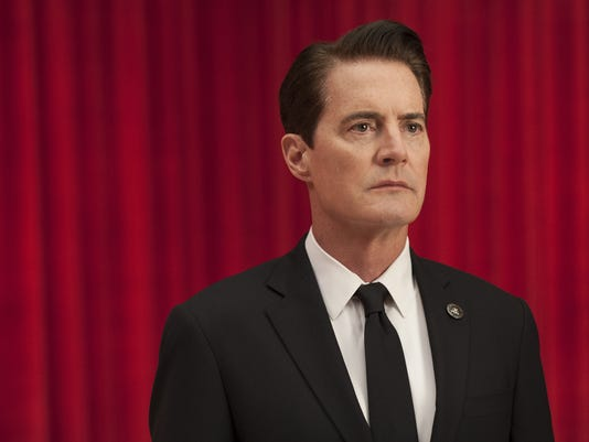 636307925121941699-AP-TV-Review-Twin-Peaks-NYE.jpg