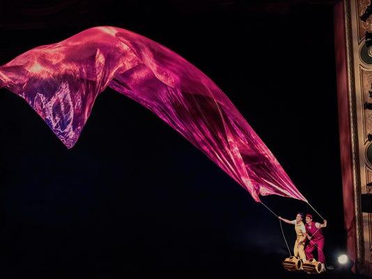 636326054750683305-AIR-PLAY-kites-Credit-Air-Play-by-FlorenceMontmare-15-01-.jpg