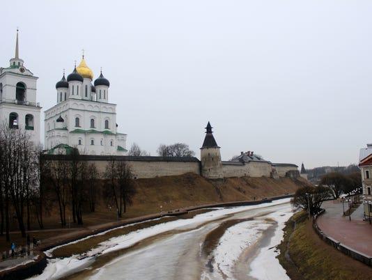 636349614606979788-Pskov-overview.jpg