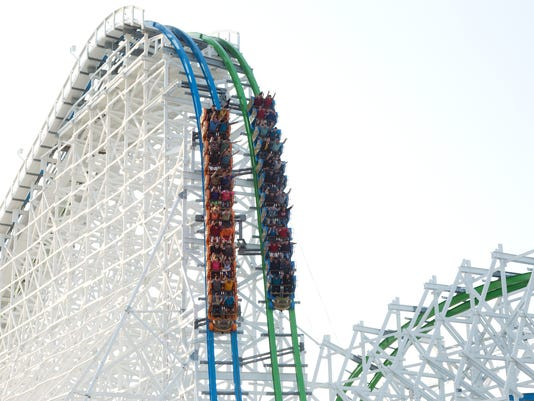636367750800826853-Twisted-Colossus2.jpg