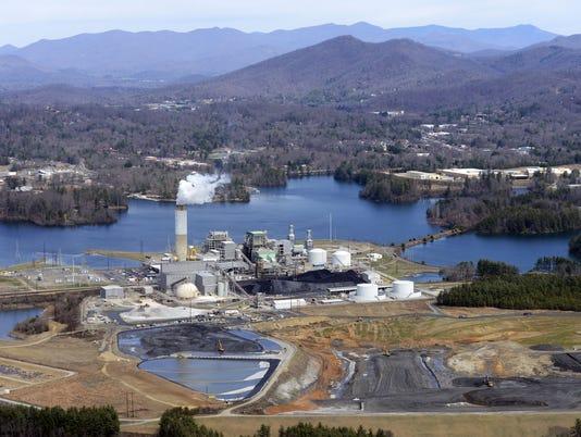 636415203260073652-Duke-Energy-power-plant.jpg