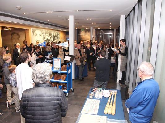 Berra-Museum-Executive-Director-Eve-Schaenen-Nov-7-2017.jpg