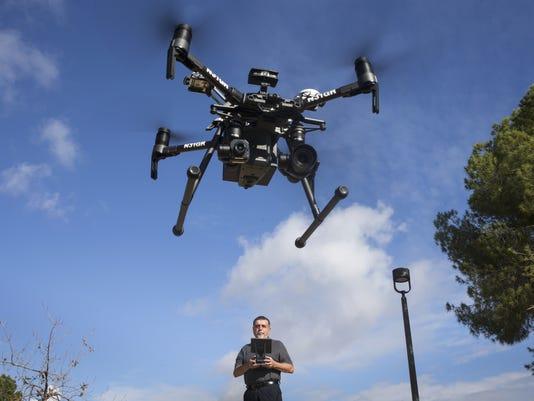 drone 1013866001