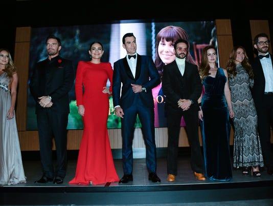 636541193348633242-Geraldine-Bazan-Julian-Gil-Ana-Brenda-David-Zepeda-Jose-Maria-Torre-Altair-Jarabo-Illithya-Manzanilla-y-Manuel-Balbi-fco-morales.jpg