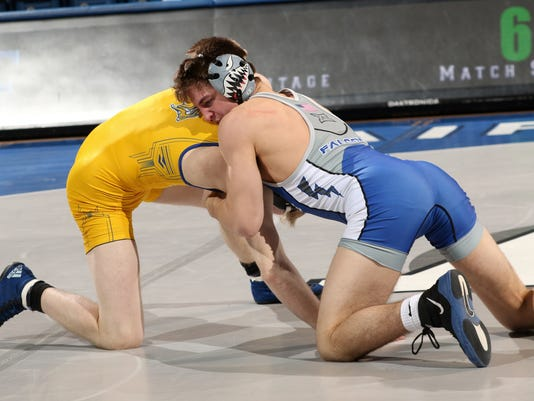 636564807239312202-Wrestling---Garrett-O-Shea---Courtesy-of-Air-Force-Academy.jpg